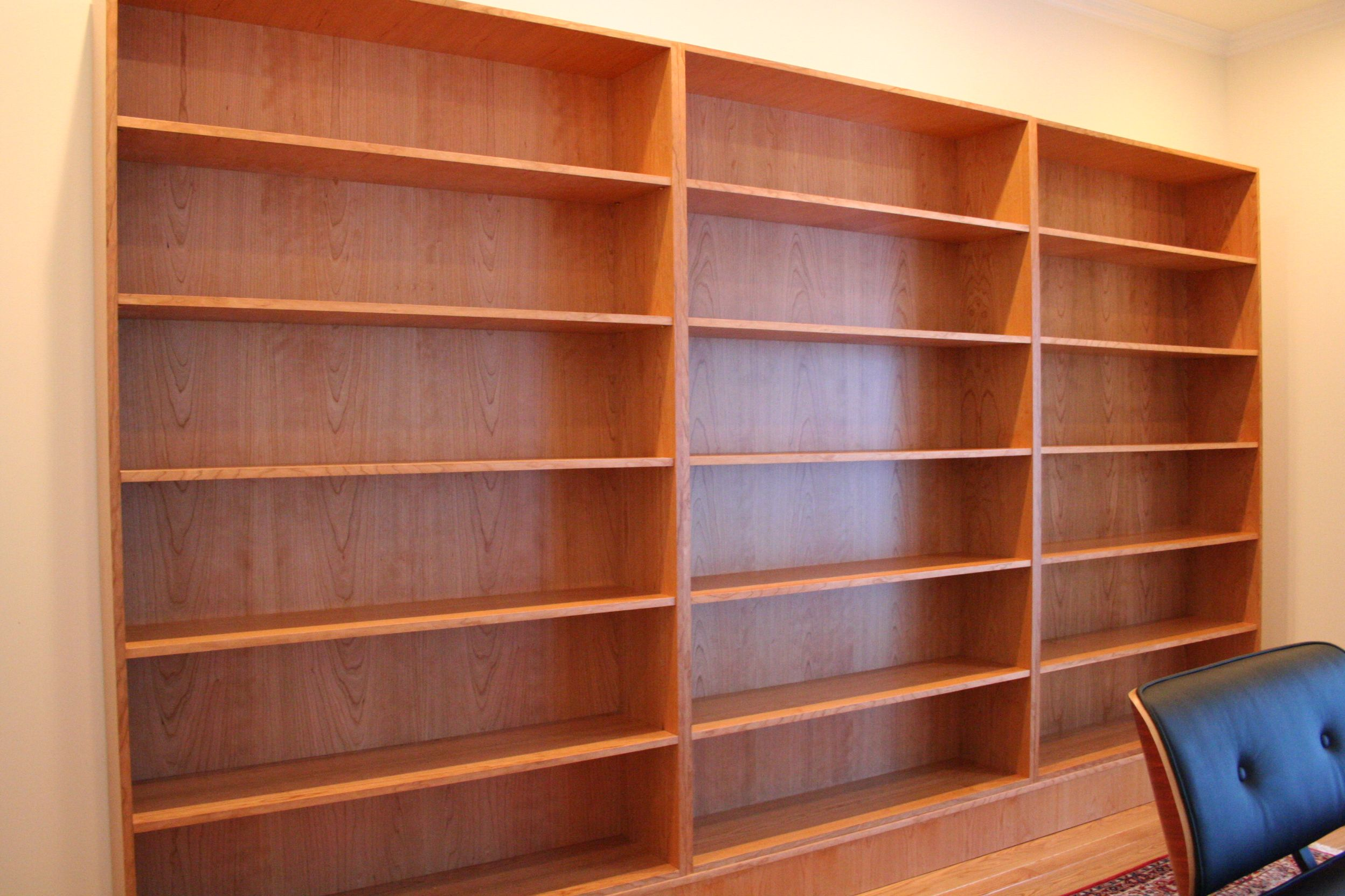 BookCasework/IMG_8545.jpg